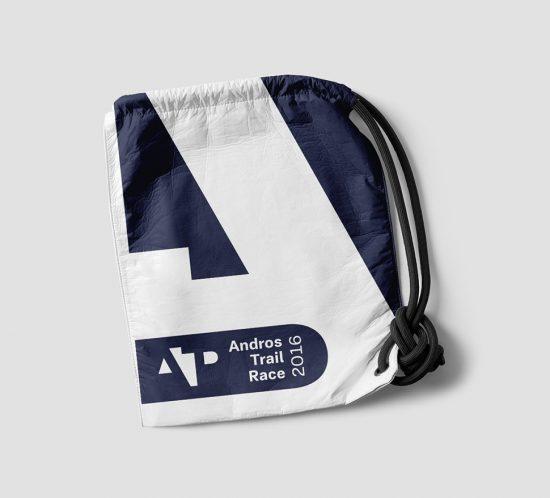 atr_bag