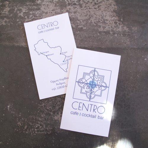 centro_card
