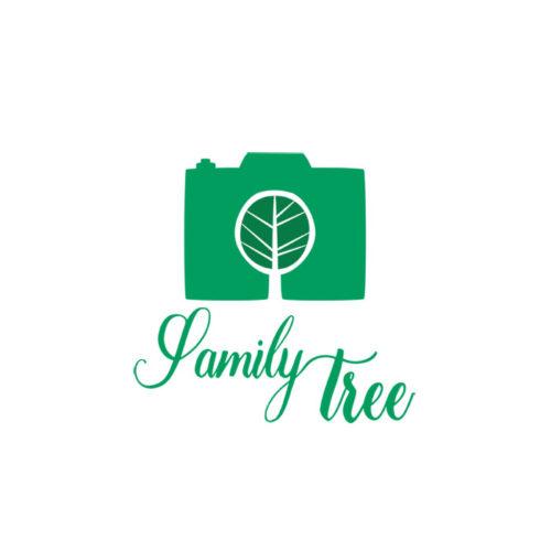family_tree_logo