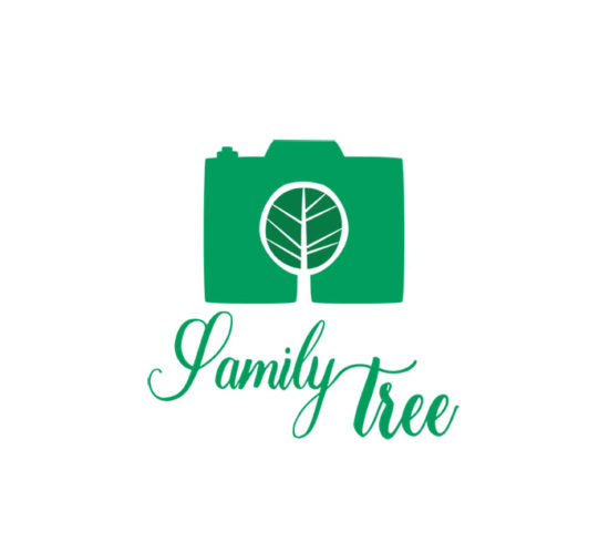 family_tree_logo
