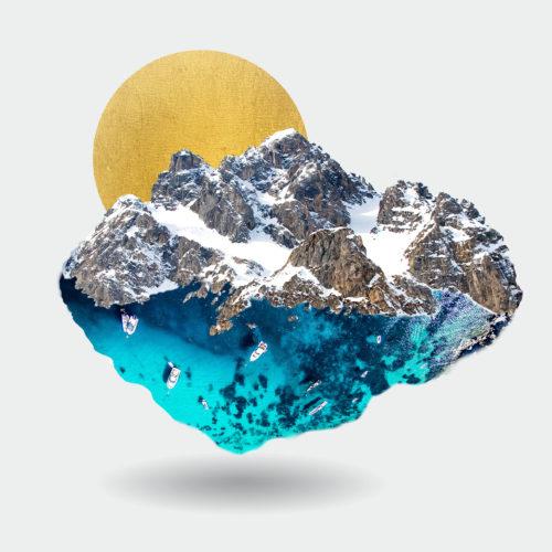 courchevel_mountain_final_RGB_site3