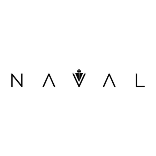 naval_site-01
